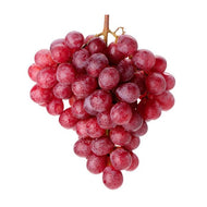 Grapes Red Seedless 250g