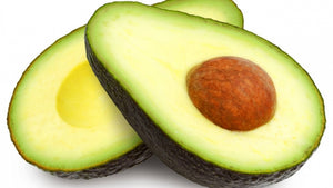 "AVOCADO ""EAT ME"" EACH"