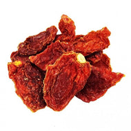 Bramik Sun Dried Tomatoes 100g