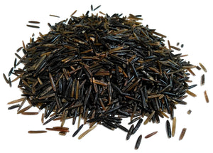 Bramik Wild Black Rice 375g