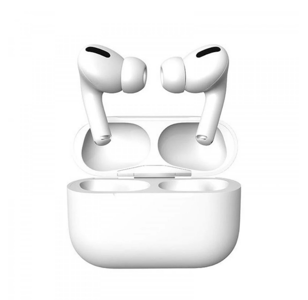 Auriculares bluetooth PRO