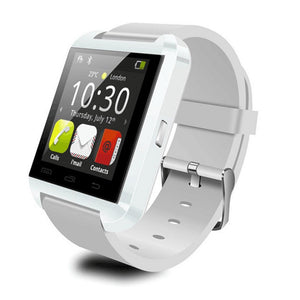 Reloj inteligente iOS & Android