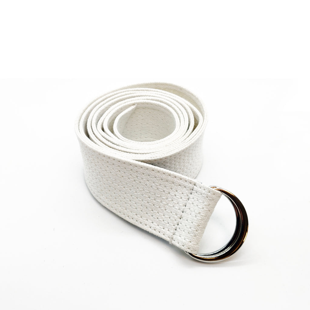 AndreA - DD Belt - Cotton