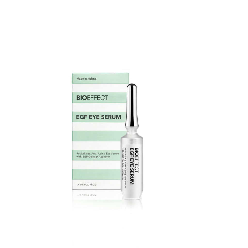 BIOEFFECT - EYE SERUM
