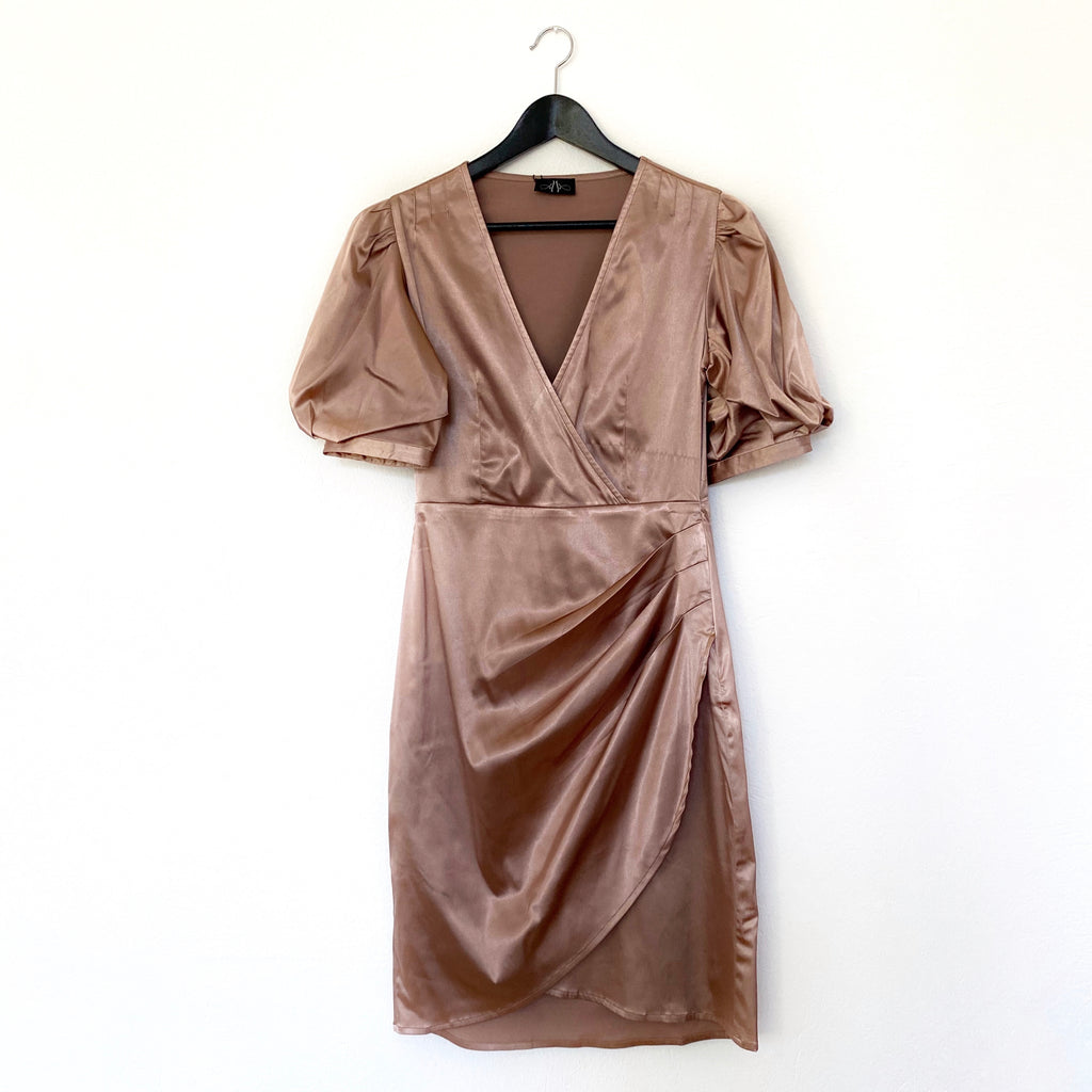 AndreA - Lisa Dress