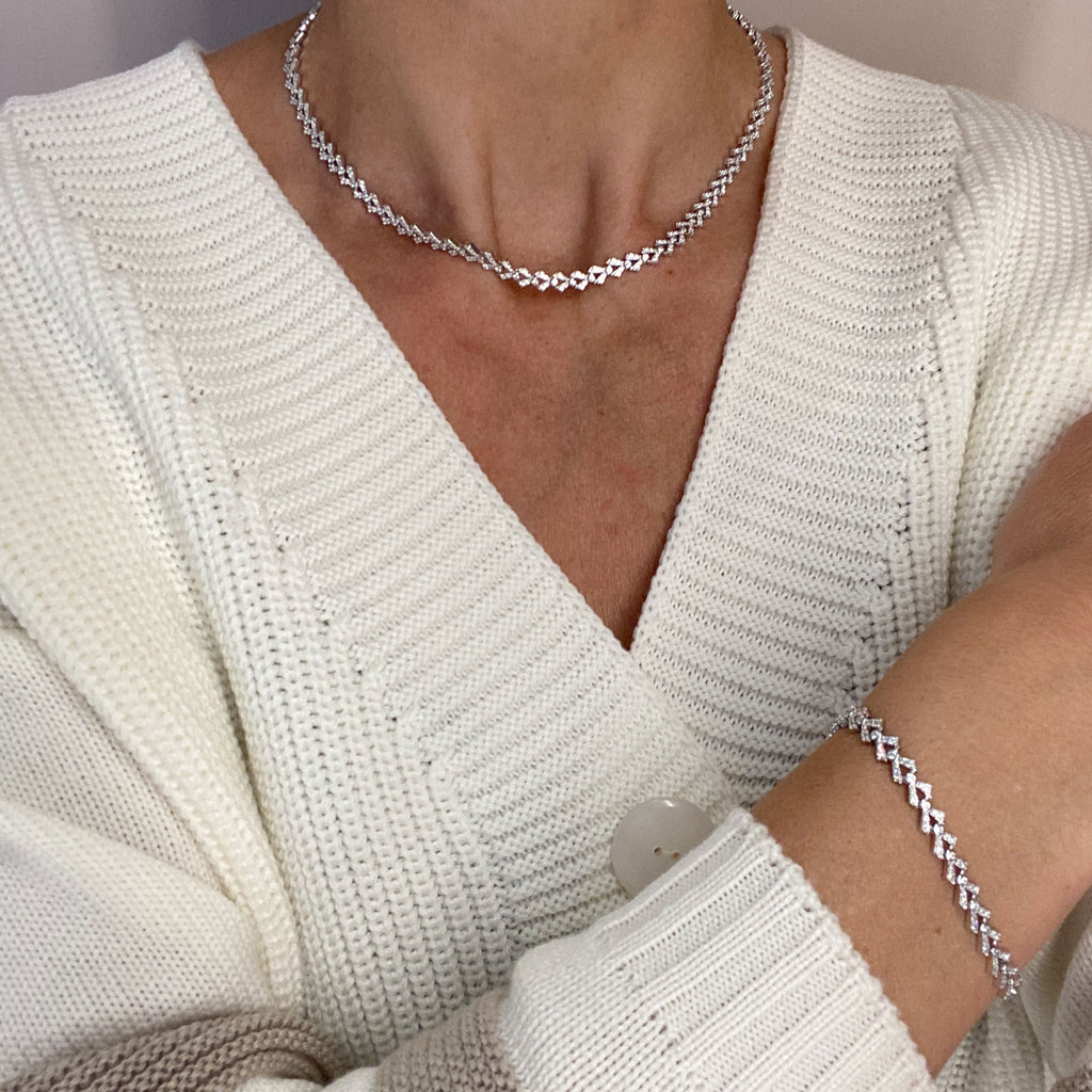 AndreA - Victory Necklace