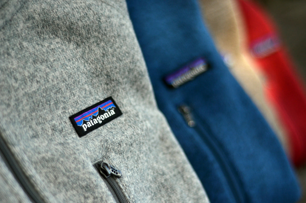 Why all brands should look up to Patagonia