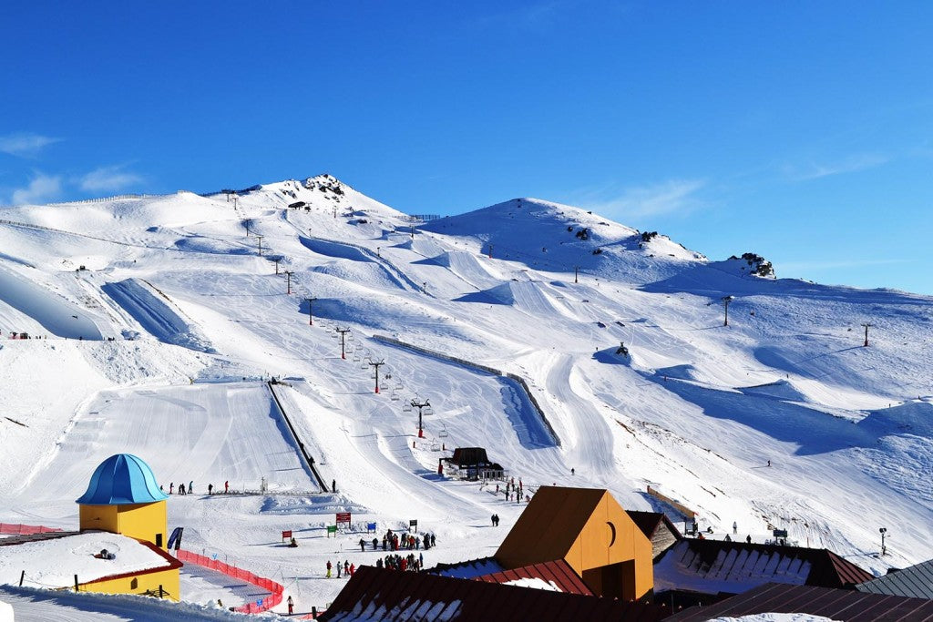 CARDRONA-ALPINE-RESORT_-4th-Sept-2014