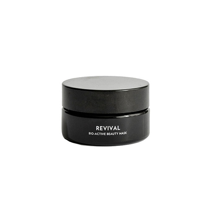Revival Beauty mask