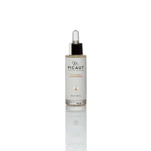 Pearl Luminous Gentle PHA Serum
