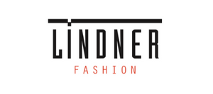 Lindner Fashion