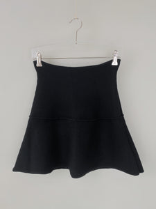 HTS Shadow RGS, Charoal/Purple/Black/Lavendar, Damen Sneaker - Lindner Fashion