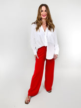 Laden Sie das Bild in den Galerie-Viewer, Owanne, Belted Wool Coat Double Textured, Grey - Lindner Fashion