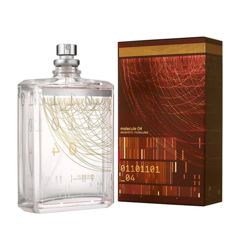 Molecule 04, Fragrance - Lindner Fashion