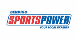 Sportspower Bendigo
