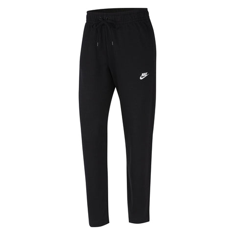 NSW CLUB OPEN HEM FLEECE PANT WOMENS
