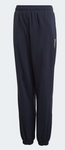 ESS PLAIN STANFORD PANT BOYS