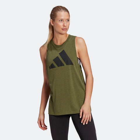 WINNERS 2.0 TANK TOP WOMENS