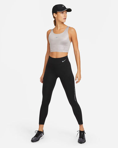 EPIC FASTER 7/8 TIGHT WOMENS