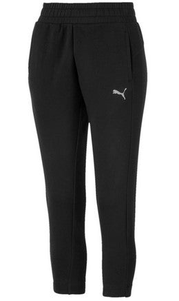EVOSTRIPE SWEATPANTS WOMENS