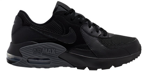 AIR MAX EXCEE WOMENS