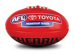 AFL REPLICA MINI BALL