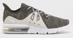 AIR MAX SEQUENT 3 WOMENS