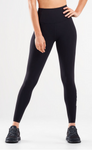 FITNESS NEW HEIGHTS COMPRESSION TIGHT WOMENS WA6110B