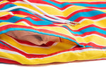 Load image into Gallery viewer, Sunny Side Up - Rui Swimwear
