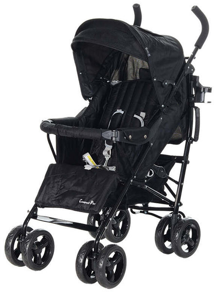 Baby Plus Compact Plus