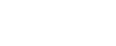 Relaxus Wholesale USA