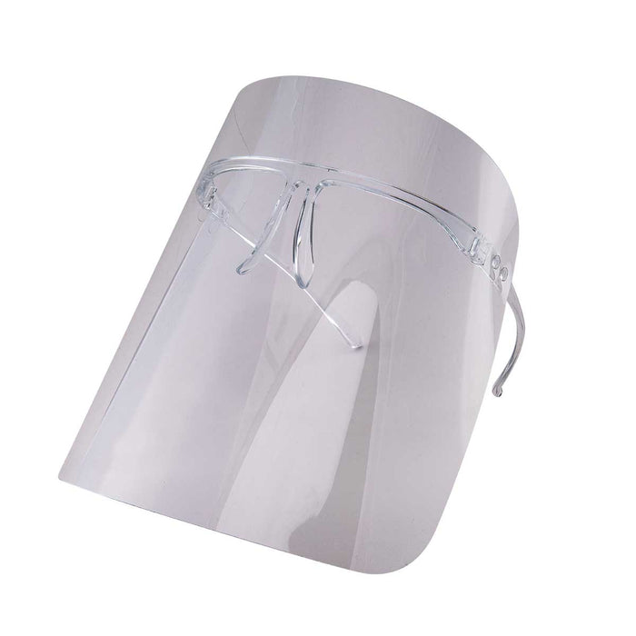 Wholesale Optishield Face Shield