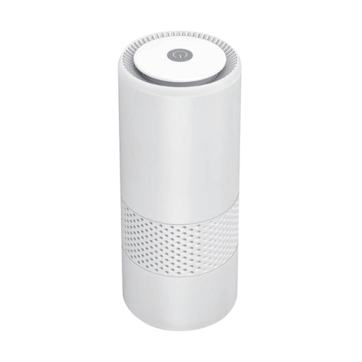 Compact Clean Air Purifier