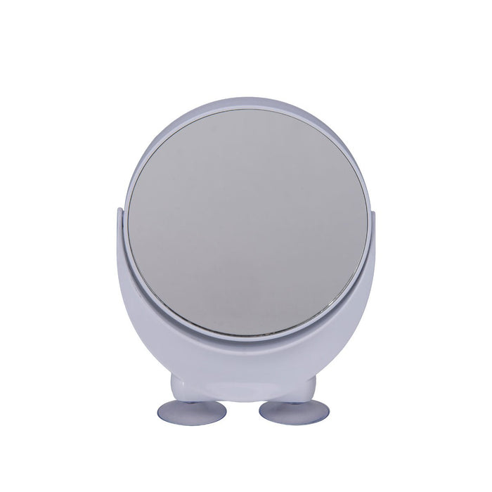 Wholesale Double-Sided Magnifying Mirror
