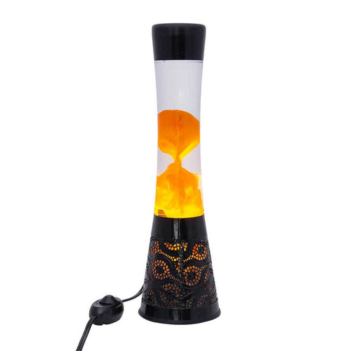 Wholesale Himalayan Salt Lava Lamp
