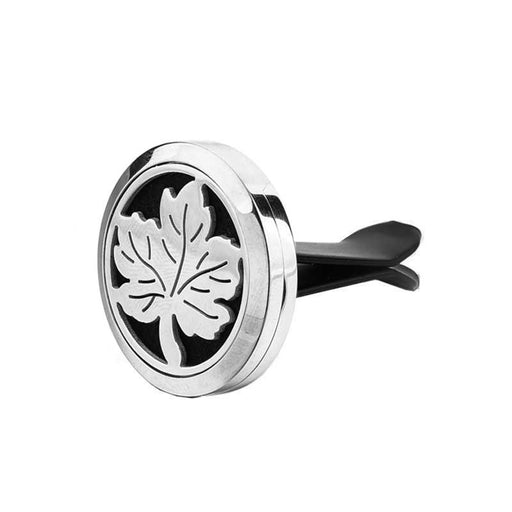 Wholesale Maple Leaf Car Vent Diffuser