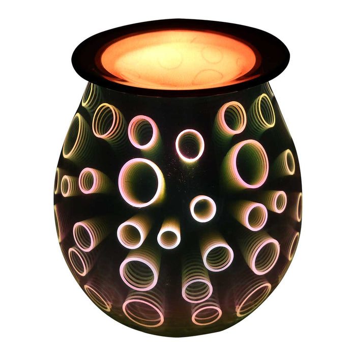 Wholesale Aromadelic Electric Oil & Wax Warmer