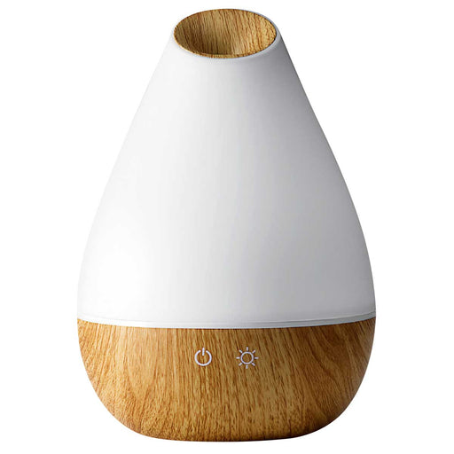 Wholesale Aroma Fresh Essential Oil Diffuser