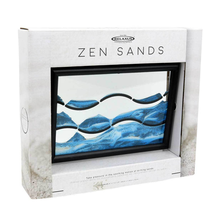 Wholesale Zen Sands (Extra Large)