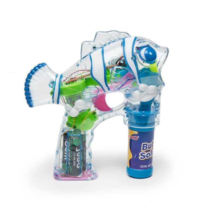Relaxus Wholesale Bubble Blaster