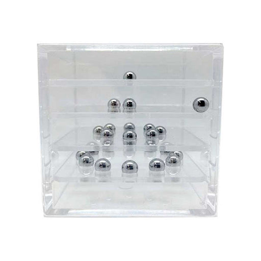 Wholesale 3D A-Maze-Balls Game