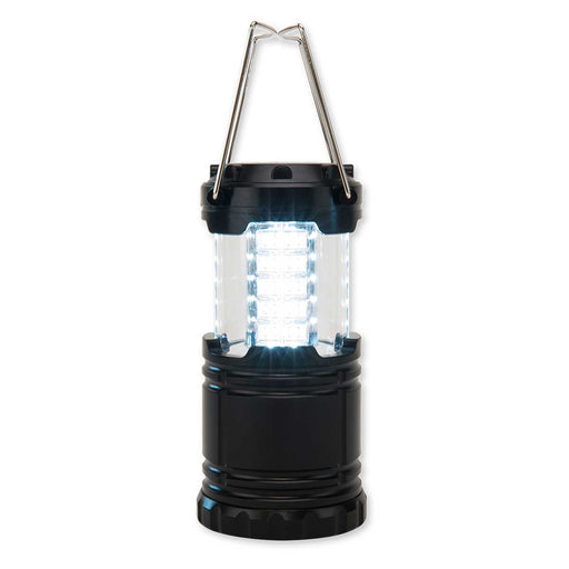 Wholesale Pull-Out Camping Lantern