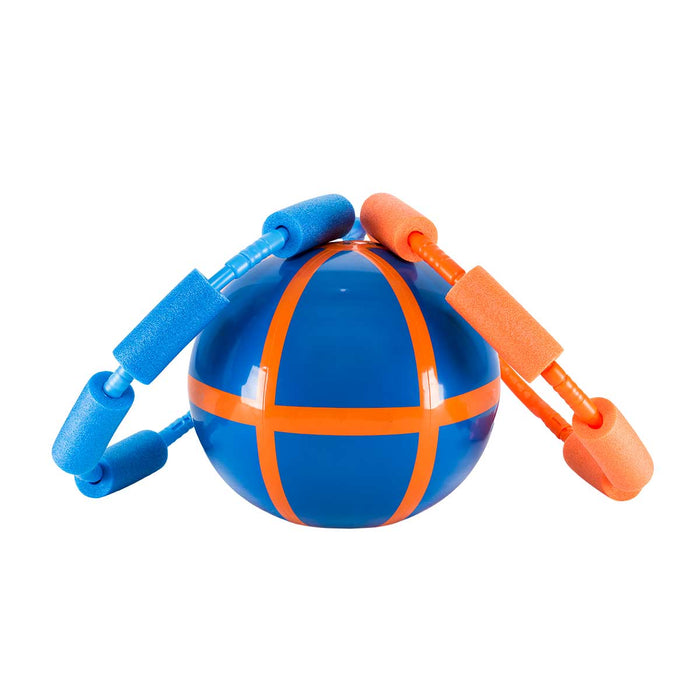 Wholesale Ka Pow Ball Game