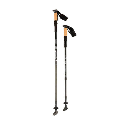 Wholesale Nordic Walking & Hiking Pole