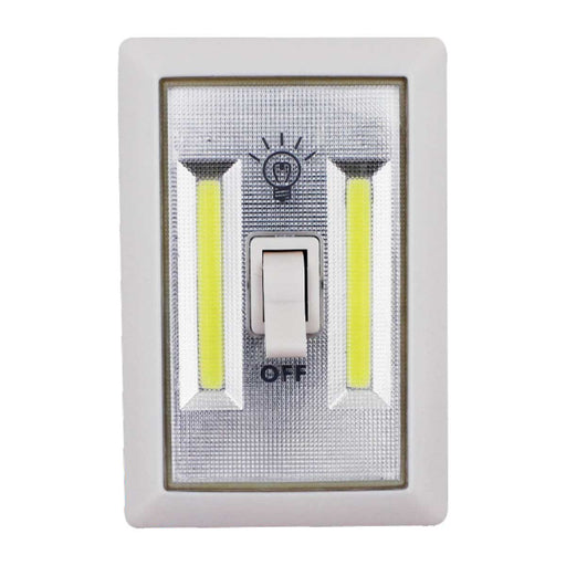 Wholesale COB LED Safety Light Switch