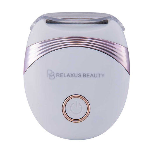 Wholesale Soft Touch Plus Women's Shaver