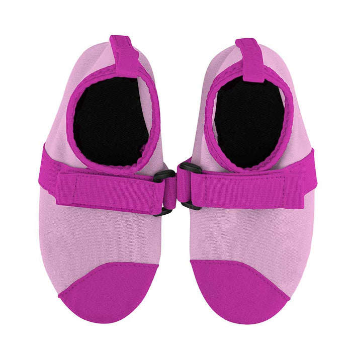 Wholesale Kids Water Shoes