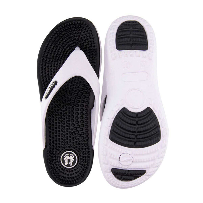 Wholesale Women's Massaging Sandals