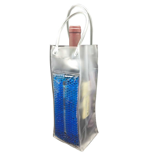 Wholesale Cooling Wine Bag