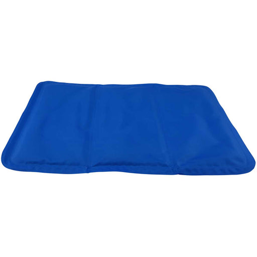 Wholesale Instant Cooling Pillow Pad
